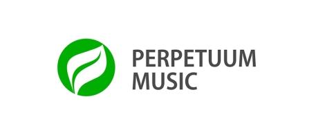 PM-logo-color-prw (1).jpg